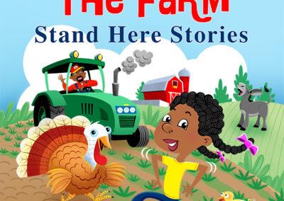 Farm Cover copy copy