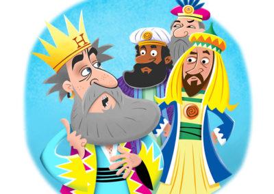 Herod 3 700pxpsd
