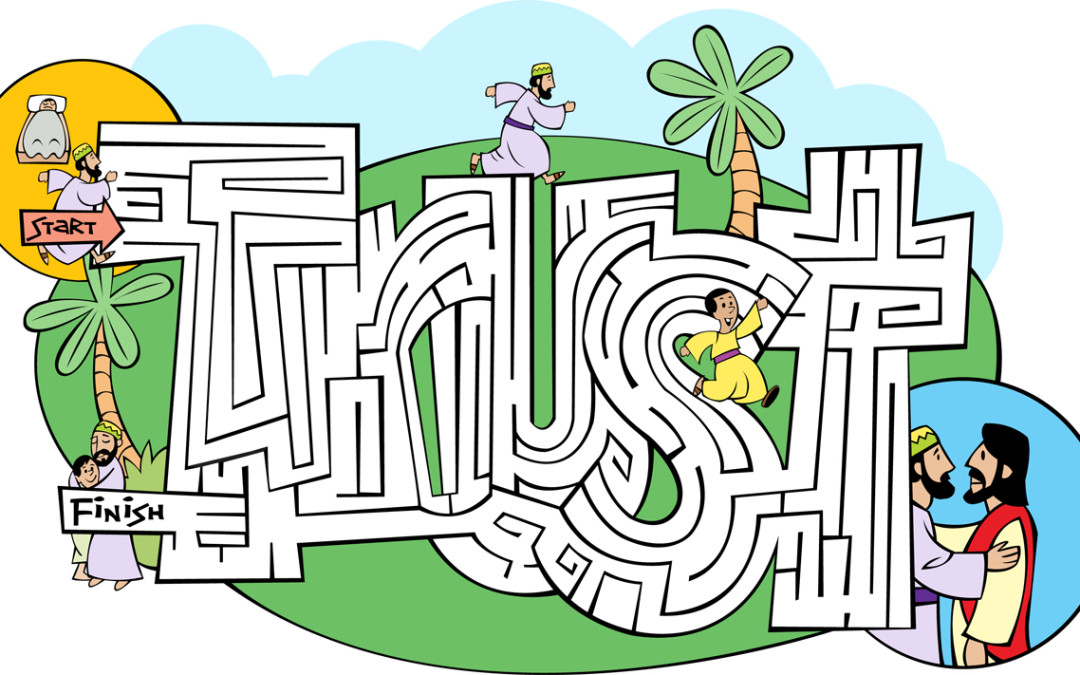 Puzzles, Games, and Rebuses