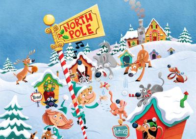Santa'sDogWebSample1
