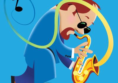 saxophoneflopped